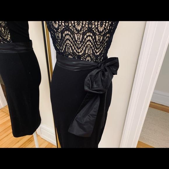 Valentino Dresses & Skirts - Valentino Red Cocktail Dress